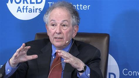 jeffrey garten jeffrey e garten public speaking appearances speakerpedia discover follow a world of