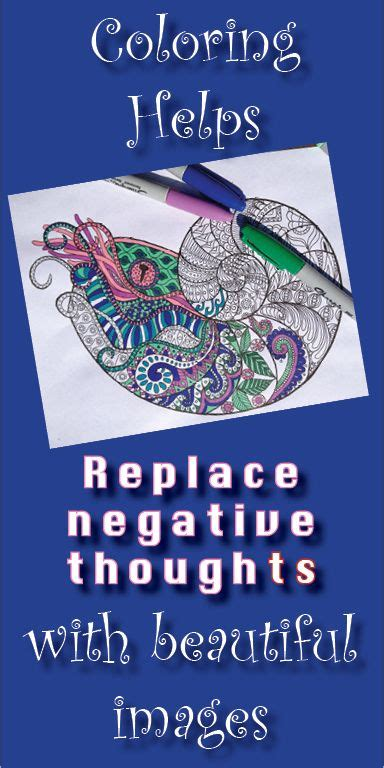 coloring book for adults benefits 317 best images about coloring books for relaxation