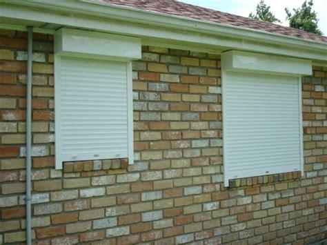 garage door weight estimate hurricane shutters and panels covington