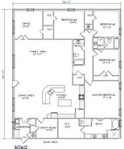 texas home builders floor plans polebarn house plans texas timber frames the barn