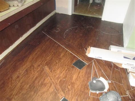 vinyl plank flooring installation houses flooring picture