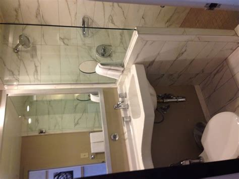 Stand Up Showers For Small Bathrooms 57 Best Bedroom Bathroom Images On Pinterest
