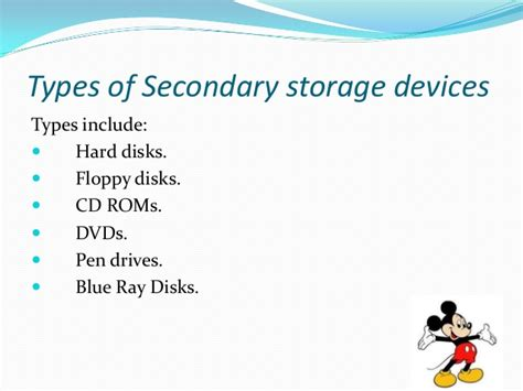 rype 4 secondary rype 2 secondary storage related keywords suggestions