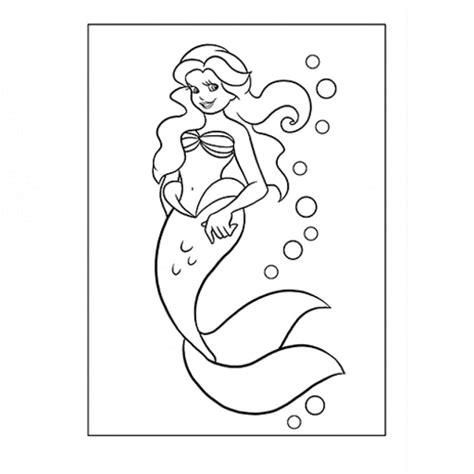 images to color mermaids color activity books foil embossed school