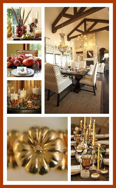 rustic luxe pj company staging and interior decorating