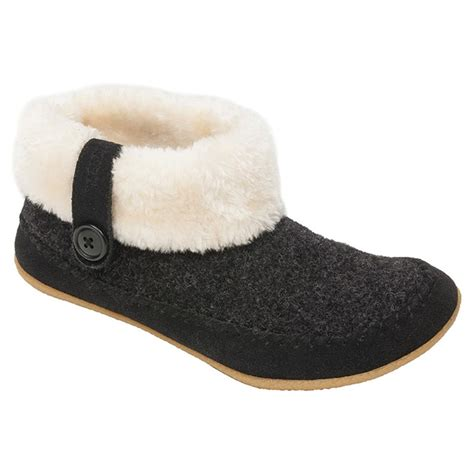 daniel green slippers canada s daniel green anika slippers 578698 slippers at