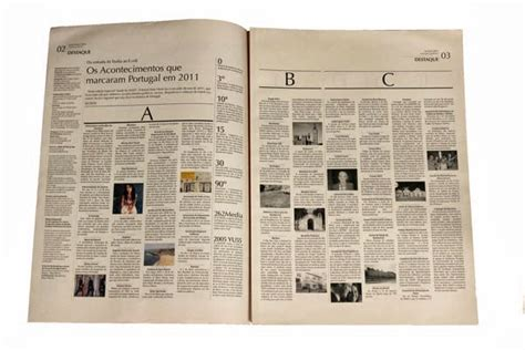 newspaper layout rules 30 awesome newspaper layout exles tips jayce o yesta