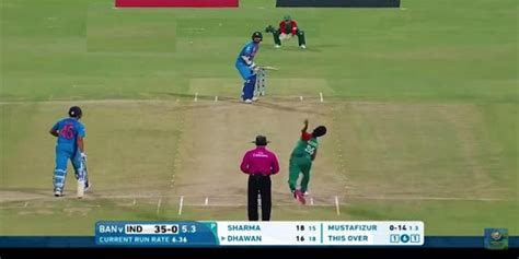 live cricket on mobile cricket live mobile tv hd tv for pc and laptop