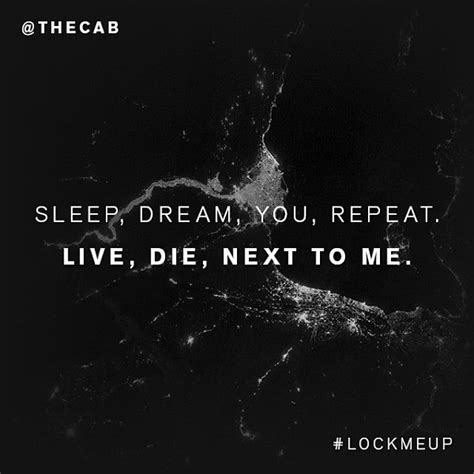 randy lyrics lock me up 1000 ideas about the cab on song quotes song