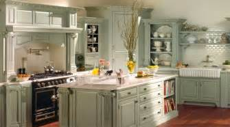 French Style Kitchen Designs by Create French Style Kitchen Or French Country Kitchen Designs