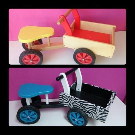 Kidkraft Pinboard Desk With Hutch And Chair Boys Bike Made By Me Pinterest Boys Boys Bikes