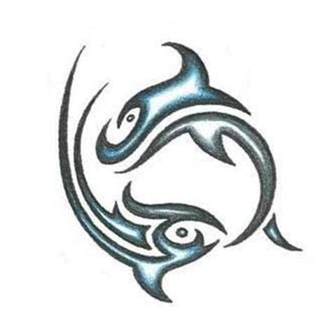 unique pisces tattoo designs best 25 pisces tattoos ideas on pisces