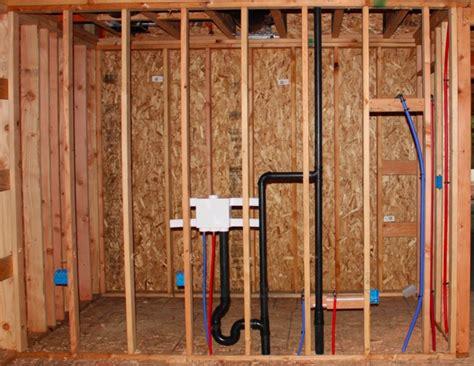 new construction plumbing new construction renovations plumbing plumbing services