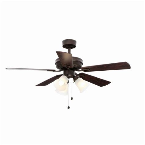 hton bay ceiling fan model number location hton bay 798072 sinclair small room 44 quot ceiling fan