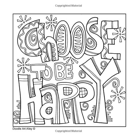 coloring pages doodle art alley imagination will take you everywhere doodle art alley