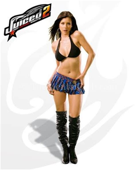 juiced game free download full version for pc download juiced 2 hot import nights full version pc game
