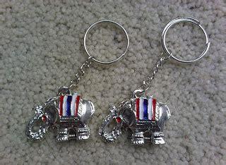 Gantungan Kunci Mancanegara Unik Kroasia karya babah antik thailand souvenir gantungan kunci