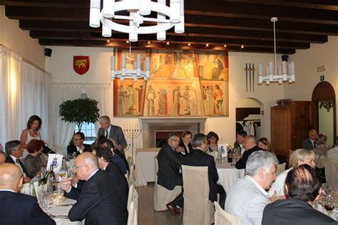 home banking veneto impresa pass lions club di arzignano 11 giugno