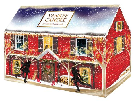 yankee doodle advent calendar most amazing value inspired advent calendars