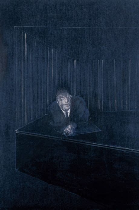francis bacon artist wikipedia the free encyclopedia 192 best images about francis bacon on pinterest oil on