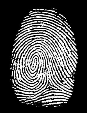 Background Check Fingerprint Columbus Ohio Mobile Bci Fbi Background Checks Company