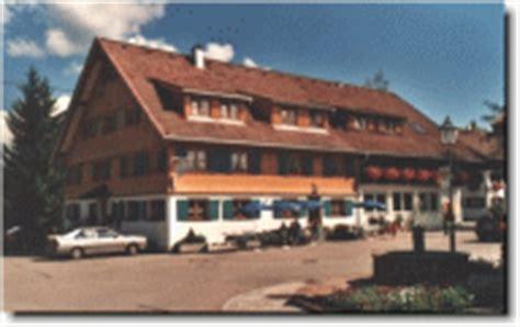 Bmw Motorrad Händler Wangen by Branchenportal 24 Thalwiler Taxi Zahnheilkunde