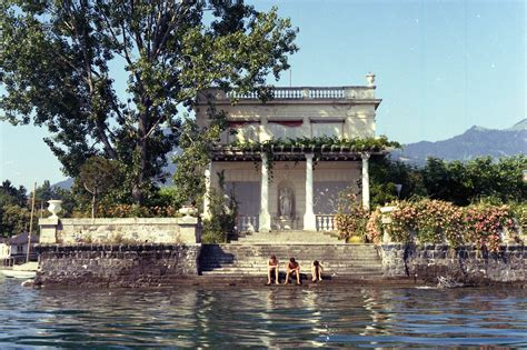 boat house lake geneva file private home backing up to lake geneva in vaud canton