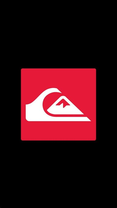 Quiksilver Wallpaper For Iphone 6 | logo brands quiksilver quiksilver hintergrundbilder