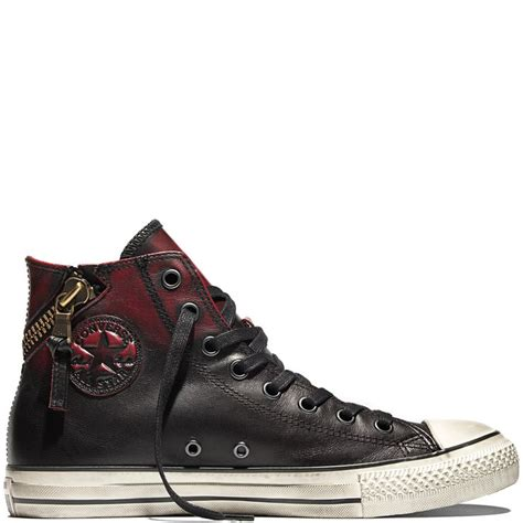 Jual Converse Varvatos Edition On Sale 1000 ideas about varvatos boots on varvatos s boots and paratrooper