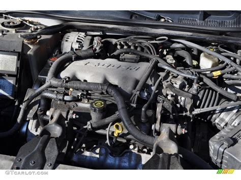 car engine manuals 2001 chevrolet monte carlo engine control engine for 2000 monte carlo ss engine free engine image for user manual download