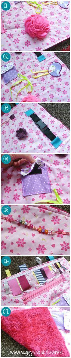 Pch Donations - 1000 images about pch donation quilt ideas on pinterest fidget quilt quilt and