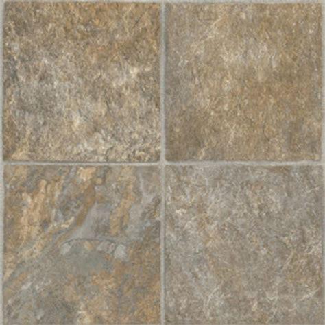 Tarkett Lay Vinyl Flooring by Tarkett Harbor Sheet Vinyl 12 Ft Wide At Menards 174