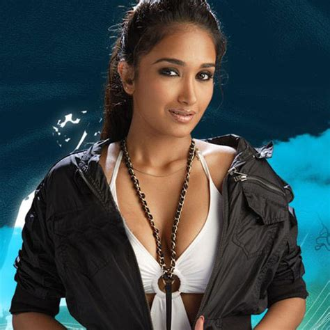 actress name of ghajini movie bollywood stars news actress gossip jiah khan