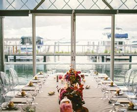 boatshed south perth wedding cost wedding venues perth wedding venues and ceremony locations