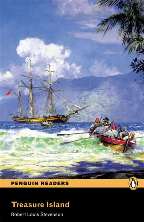 libro treasure island macmillan reader pearson english readers level 2 treasure island book