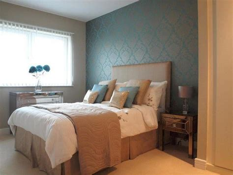 beige and blue bedroom ideas 37 charming blue and beige bedrooms decorating ideas