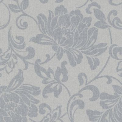 grey wallpaper debenhams superfresco easy grey jacquard wallpaper debenhams