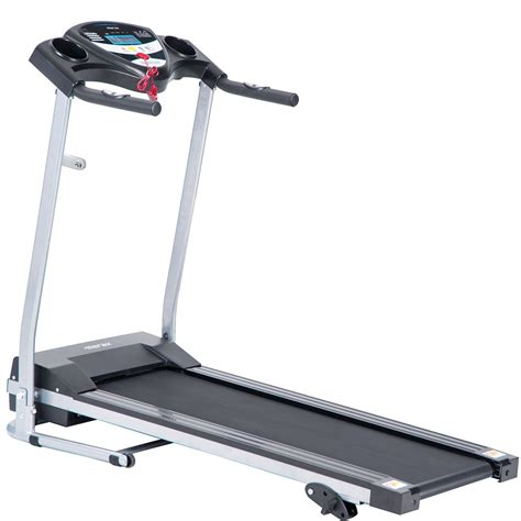 a buying guide for the best treadmill 500