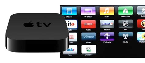 xbmc apple tv tutorial tutorial how to easily install nitotv and xbmc on your