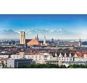 HD Munich Wallpaper  Download Free 146940