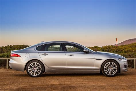 bmw clothing sa 2016 jaguar new car warranty new car release date and