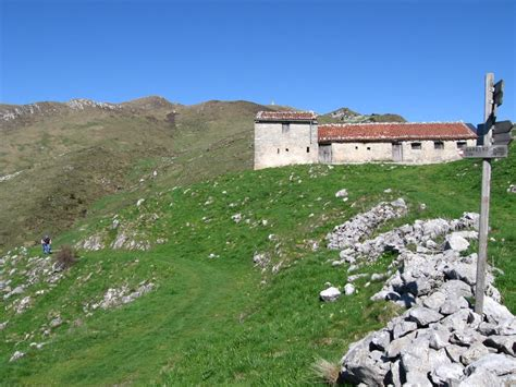 italia natura mediterraneo malghe d italia forum natura mediterraneo