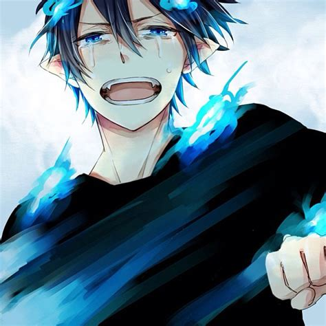 rin okumura blue exorcist images rin wallpaper and background photos