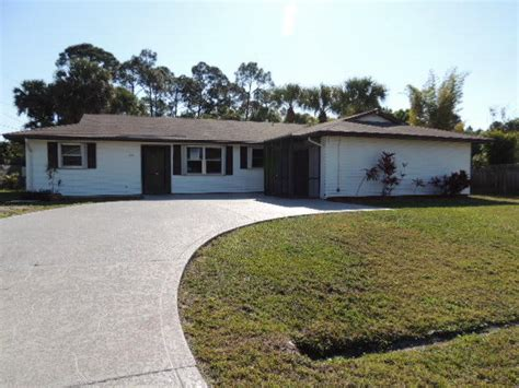 port st florida reo homes foreclosures in port st