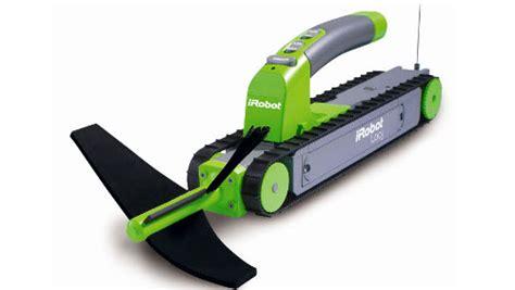 looj gutter cleaning robot reviews a review of the irobot looj gutter cleaning robot