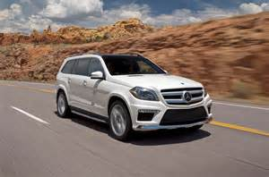 The Price Of Mercedes Drive Review Mercedes Gl500 Autocar