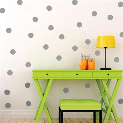 dot wall stickers popular dot sticker buy cheap dot sticker lots from china