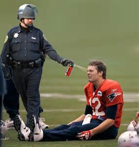Sad Brady Meme - afccg patriots vs broncos page 31 the official los