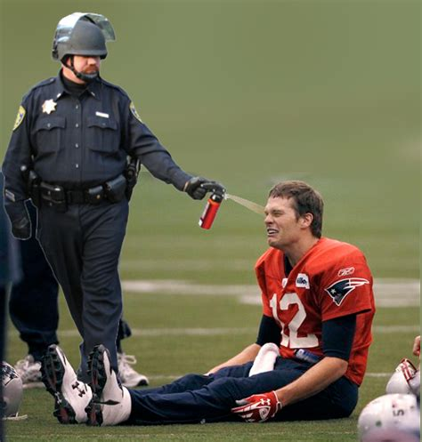 Sad Tom Brady Meme - afccg patriots vs broncos page 31 the official los