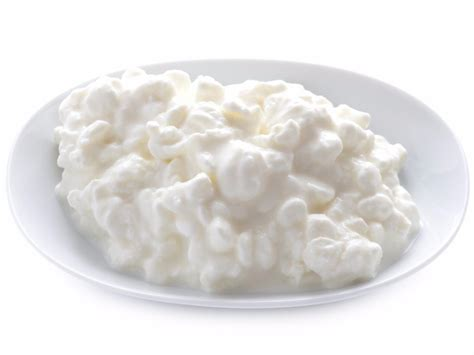 cottage cheese and cottage cheese nutrition information eat this much